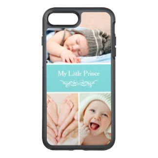 Mothers Day Cases & Covers for Phones & Tablets   Zazzle    Buy personalised Mother's Day phone cases at Funky Pigeon. Choose from a range of designs & add your own text or photo. iPhone 4, 5 & 6. Fast despatch.