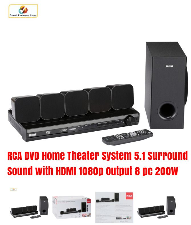 How To Get Surround Sound On Tv With Hdmi