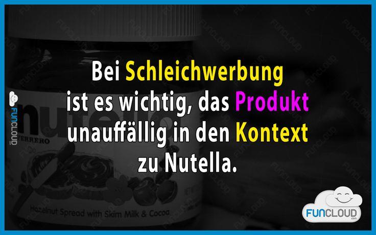 Schleichwerbung - funcloud.com