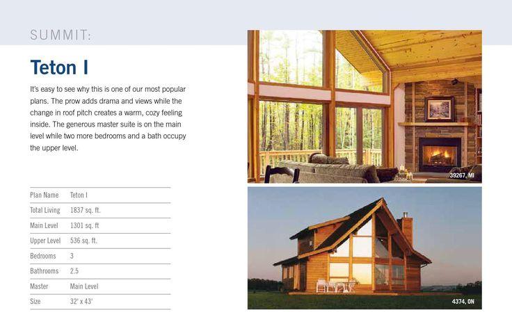 1000 Ideas About Lindal Cedar Homes On Pinterest
