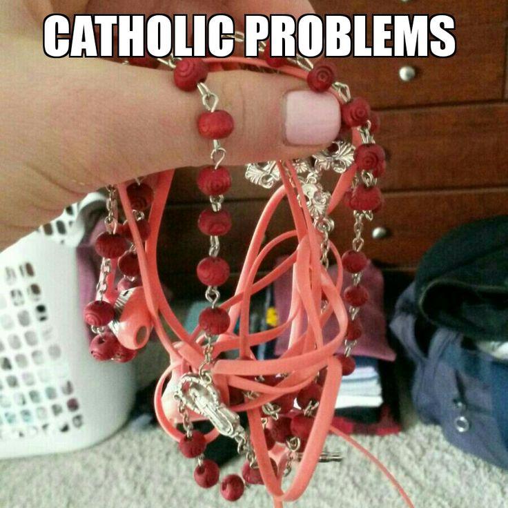 Catholic Dating and Catholic Singles