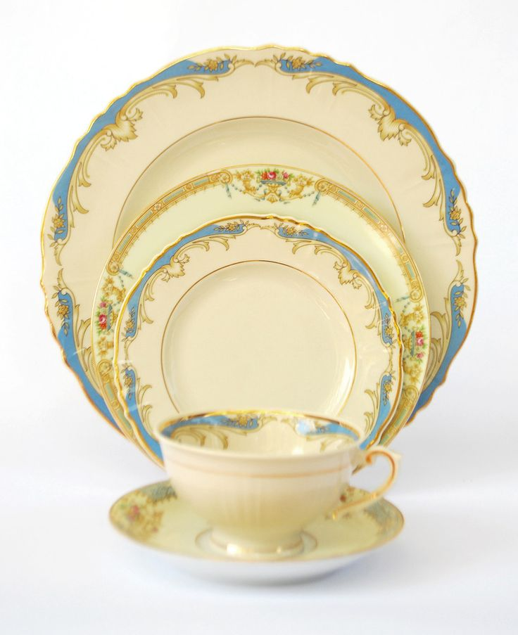 Fine China Patterns 175 best china patterns i love!!! images on pinterest | dishes