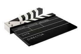 Che significato ha, perché si utilizza e da dove deriva il termine Ciak reso celebre dalle produzioni cinematografiche?