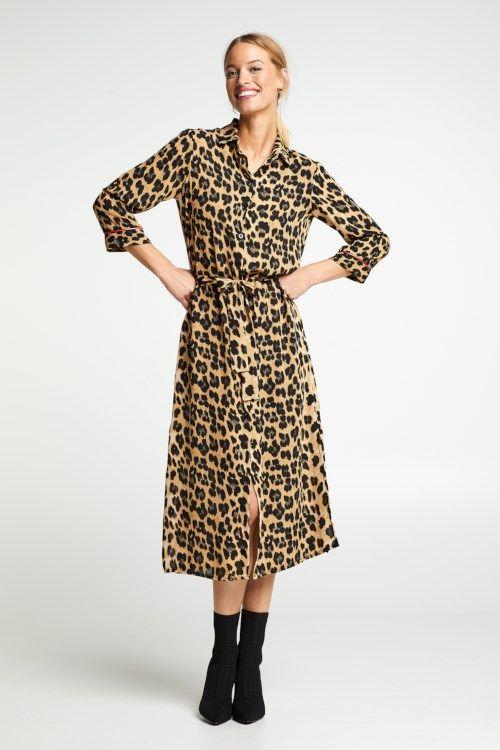 Steps Kleding.Steps Kleding Style Dress Outfits En Fashion