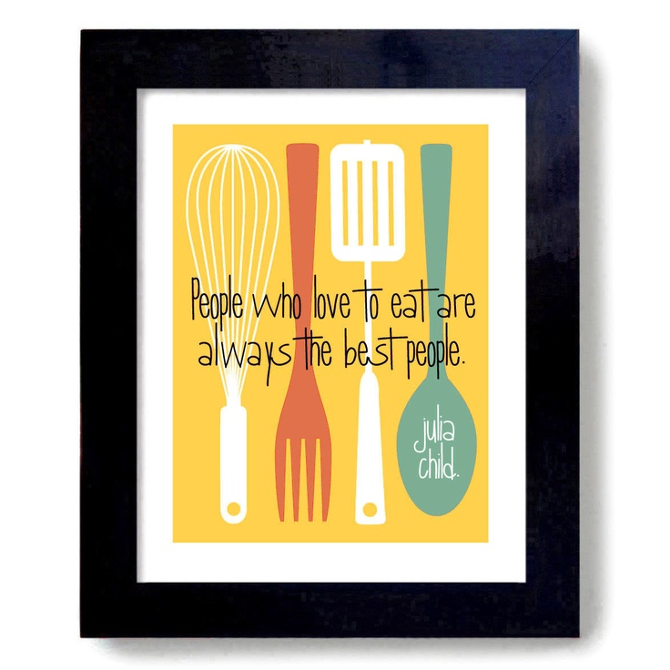 100 Best Foodie Gift Ideas For Food Lovers Images On