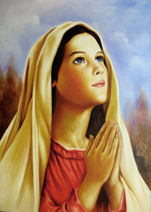 Our own Dora Alis Mera V. #Faith #Prayer #Rememberance #Gratitude #Thankfulness #Painting #OriginalArt #Devotion Dora Alis Mera Velasco is a Colombian artist who has been a professional for over 10 years, and has been an art instructor for over 18 years. She skillfully captures the beauty of innocence in every creation. Her work is captivating and the colors are vibrant yet soft and warm.