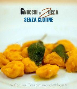gnocchi-zucca-senza-glutine
