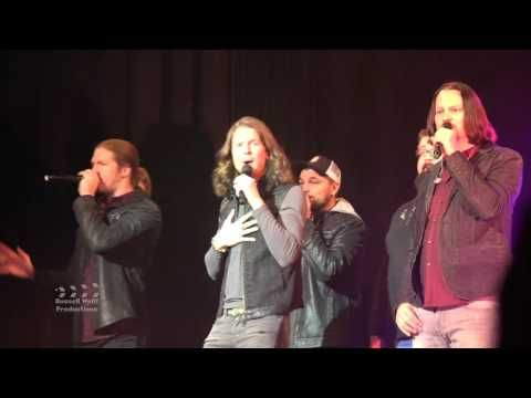 175 best Home Free fan images on Pinterest | Chloe, Music and A ...