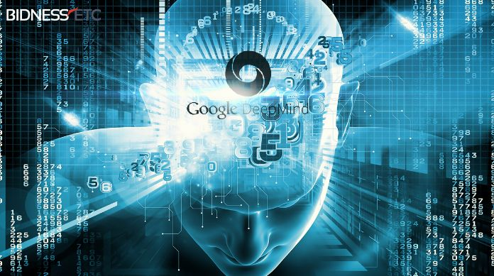 Kabar Mavenet, Kecerdasan Buatan Google kini sudah makin dewasa serta mulai…