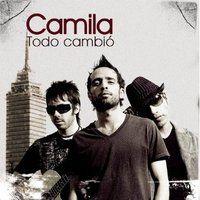 Camila: Coleccionista de Canciones - Jango