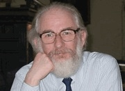 David Crystal - blog