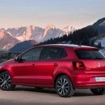 2014 Volkswagen Polo Reds 150x150 2014 Volkswagen Polo Full Review With Images