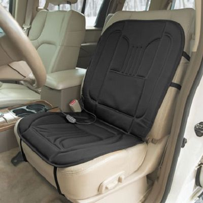 best 25 heated car seat covers ideas on pinterest car covers truck seat covers and car seat. Black Bedroom Furniture Sets. Home Design Ideas