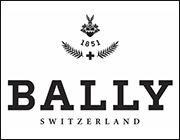 BALLY WOMAN FW-2015