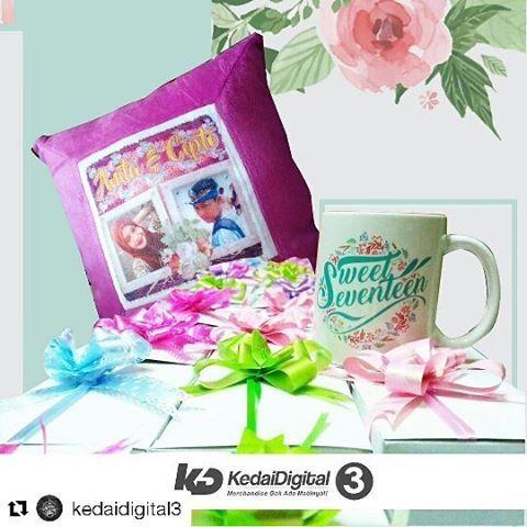 #merchandise #merchandisejogja#kedaidigitalbaciro #kedaidigital#kedaidigitalmurah #kedaidigitaljogja#merchandisemurah#merchandisegakadamatinya#pinmurah #kadounik #mugsablon#topisnapback #kaosoke #kaoscewek#kaosmurah