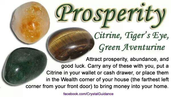 17 best images about spellbound prosperity abundance on