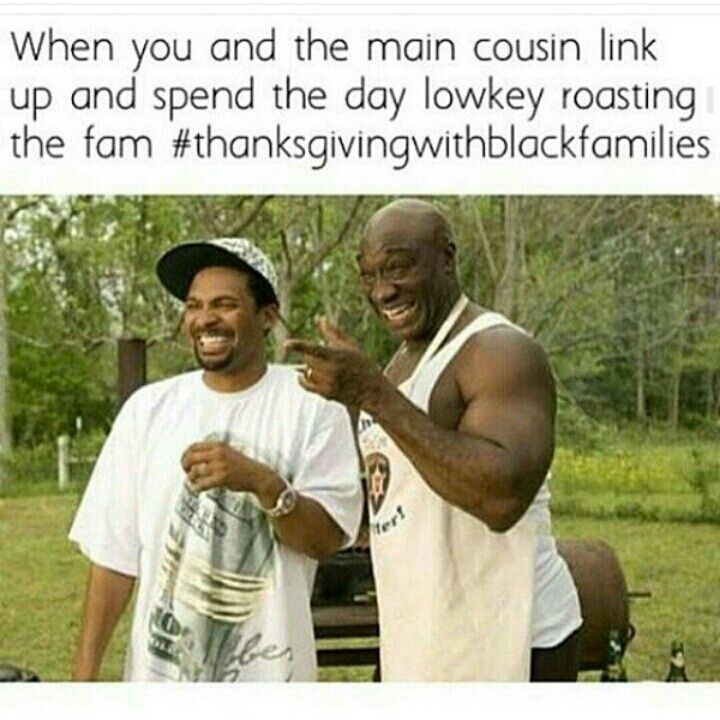 Funny Memes For Cousins : Follow me badgalronnie black twitter and memes