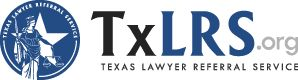 Texas Lawyer Referral Service will help you to get a free referral lawyer, or a free consultation lawyer at fastest possible rate. It's common that 8 out of 10 criminal cases never reach the trial stage.