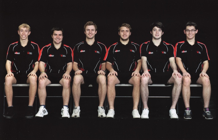 Team Solent Badminton  Visit our website for more info:  www.solent.ac.uk/badminton