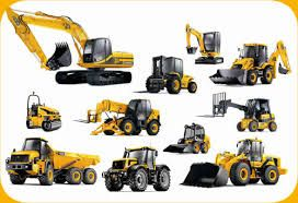 Image result for heavy equipment