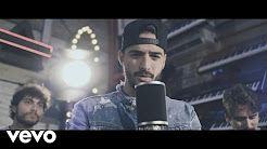 Maluma - El Perdedor (Official Video) ft. Bruninho & Davi - YouTube