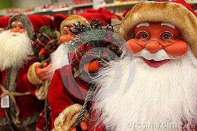 Download Santa Clauses Royalty Free Stock Image for free or as low as 0.69 lei. New users enjoy 60% OFF. 20,354,701 high-resolution stock photos and vector illustrations. Image: 36008446