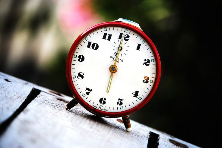 """2016 will be one second longer  """"On December 31 2016 a leap second will be added to the worlds clocks at 23 hours 59 minutes 59 seconds Coordinated Universal Time (UTC)."""""""