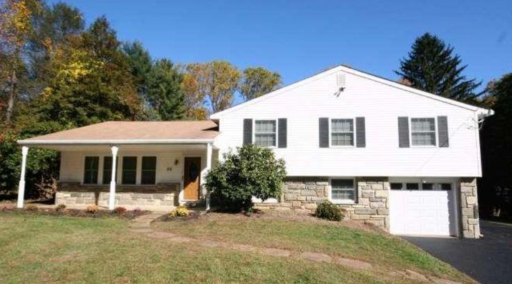 20 E Glen Cir Media, PA 19063 home for sale Delaware County, more info here: http://www.anthonydidonato.net/wordpress/2016/11/08/20-e-glen-cir-media-pa-19063-home-sale-delaware-county/