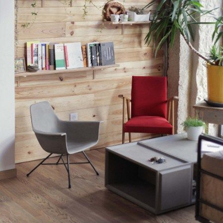 Die besten 25+ 60er schlafzimmer Ideen auf Pinterest 50er - retro mobel wohnzimmer