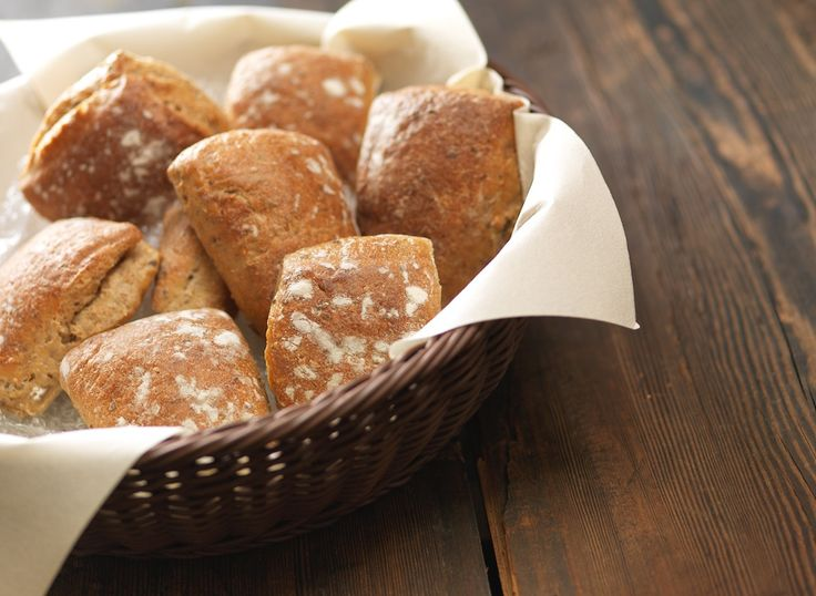 Ensure presentation appeal. Bakery Softlin - serving up a good image. Practical solutions. Napkin, tray napkin, basket napkin. Convey freshness and appreciation of quality. Make the bakery presentation and the bakery products more appealing. Your calling card for great service. Basket napkin.
