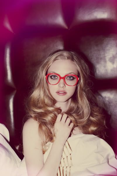 the next pair of glasses I get will be enormous. Like this. So I can see aaaaaall the way around.