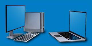 Les PC Portables devenus meilleurs que les TOURS ? – BewizActu