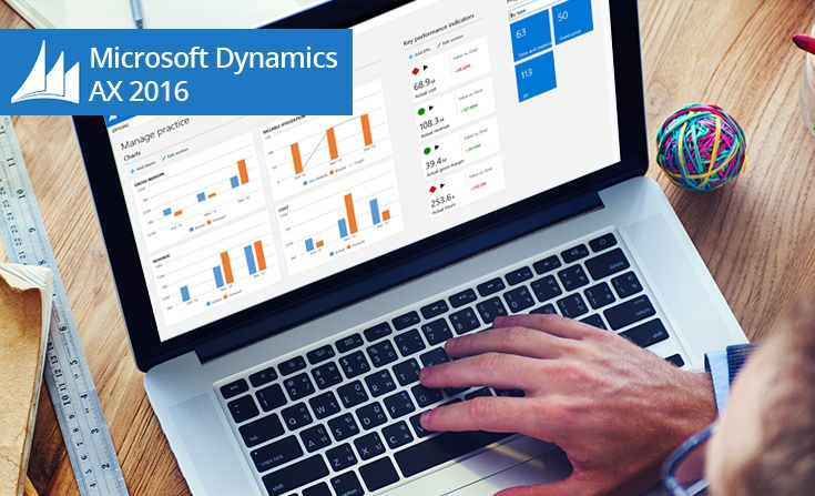 #MicrosoftDynamicsAx2016 going to meet all expected requirement of organization that are looking for perfect #ERPSolution. Want to know how? http://www.dynamicssquare.com/blog/microsoft-dynamics-ax-2016/