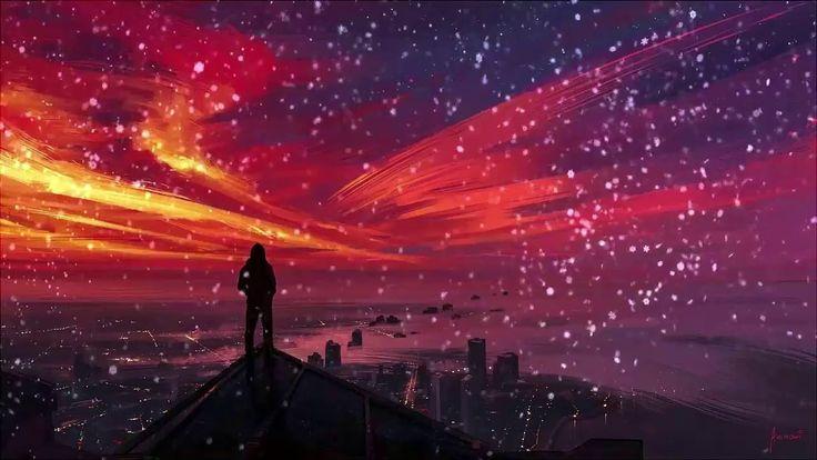 Alan Walker ft. Daya - Rules (New song 2017)