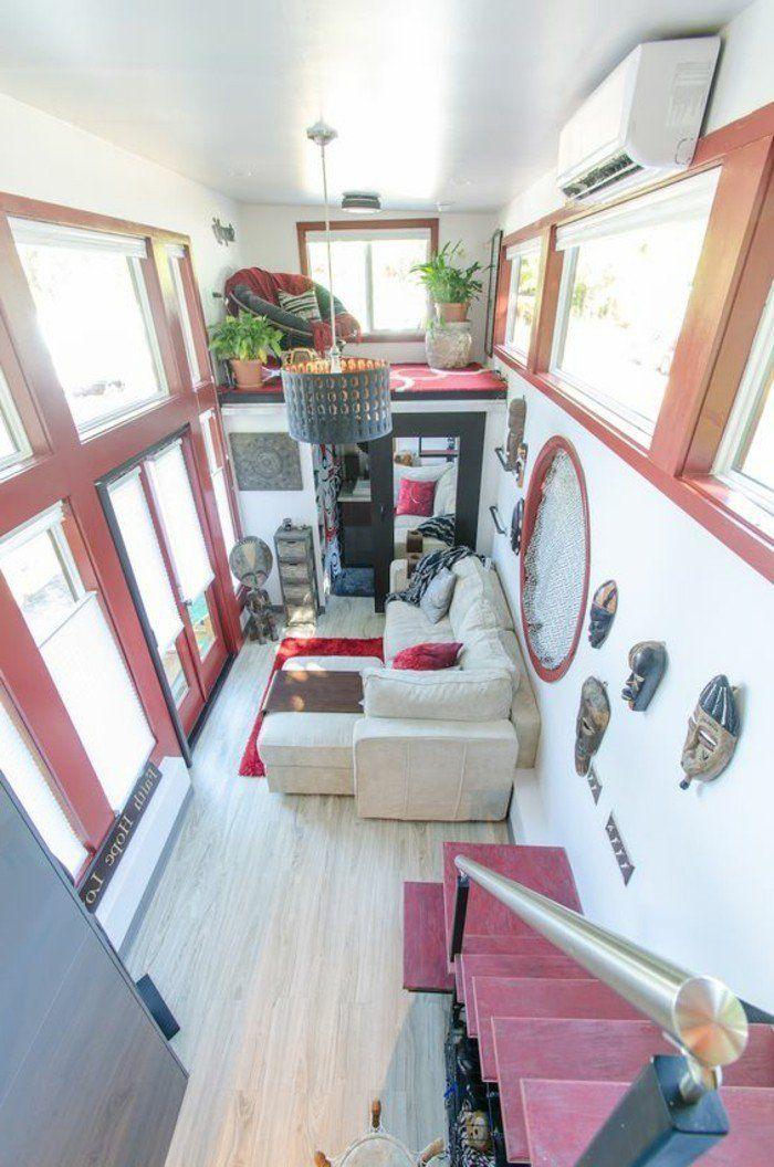 83 photos comment am nager un petit salon salon pinterest petits salons parquet clair et. Black Bedroom Furniture Sets. Home Design Ideas