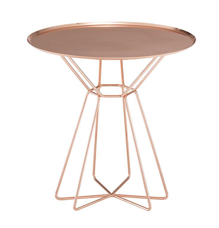9 best Trouver mes chaises de salle à manger images by Liliane Agier - Hauteur Table Salle A Manger