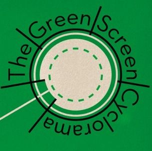 Choose film production green screen Melbourne studio offering services from pre-production to post-production. Cyclorama or green screen hire at affordable prices along with on-site staff assistance.