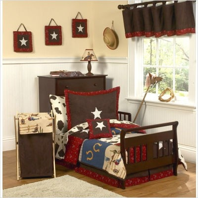 my boys bedroom set