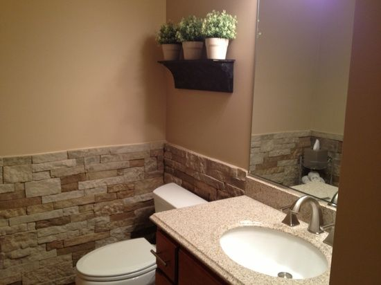 Airstone Bathroom Google Search Home Decorating Ideas