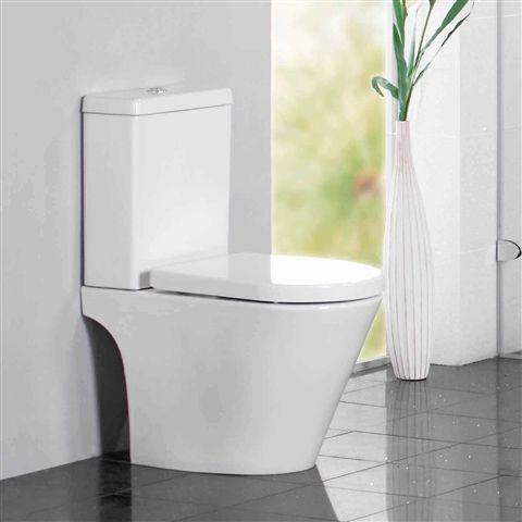 25 best Bathroom Designs images on Pinterest | Bathroom ideas ...