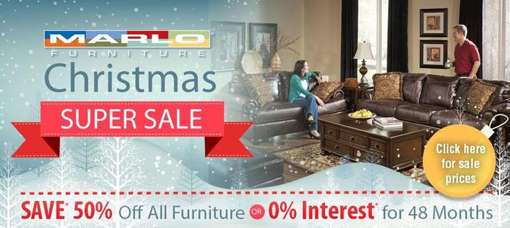 Marlo Furniture: A Stylish And Special Range Of Furniture Sofa Available  Here, Buy Marlo