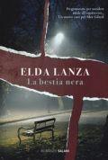 La bestia nera - Elda Lanza