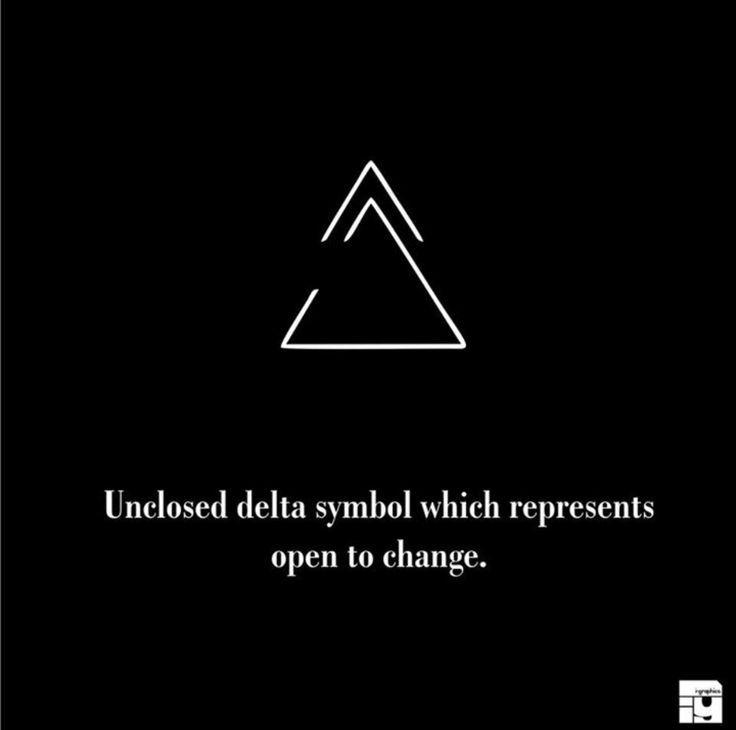 Around my karma and namaste Sanskrit upside down – #Karma #namaste #Sanskrit #symbol #upside