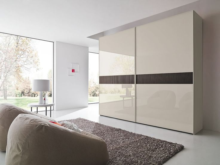 Modern bedroom wardrobe designs - 35 Modern Wardrobe Furniture Designs Italian Bedroom