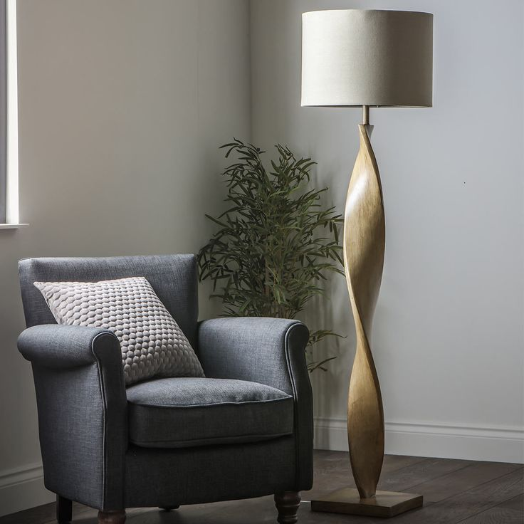 Costco Floor Lamp