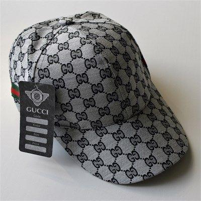 Erkek Yazlık Spor Şapka Gri
