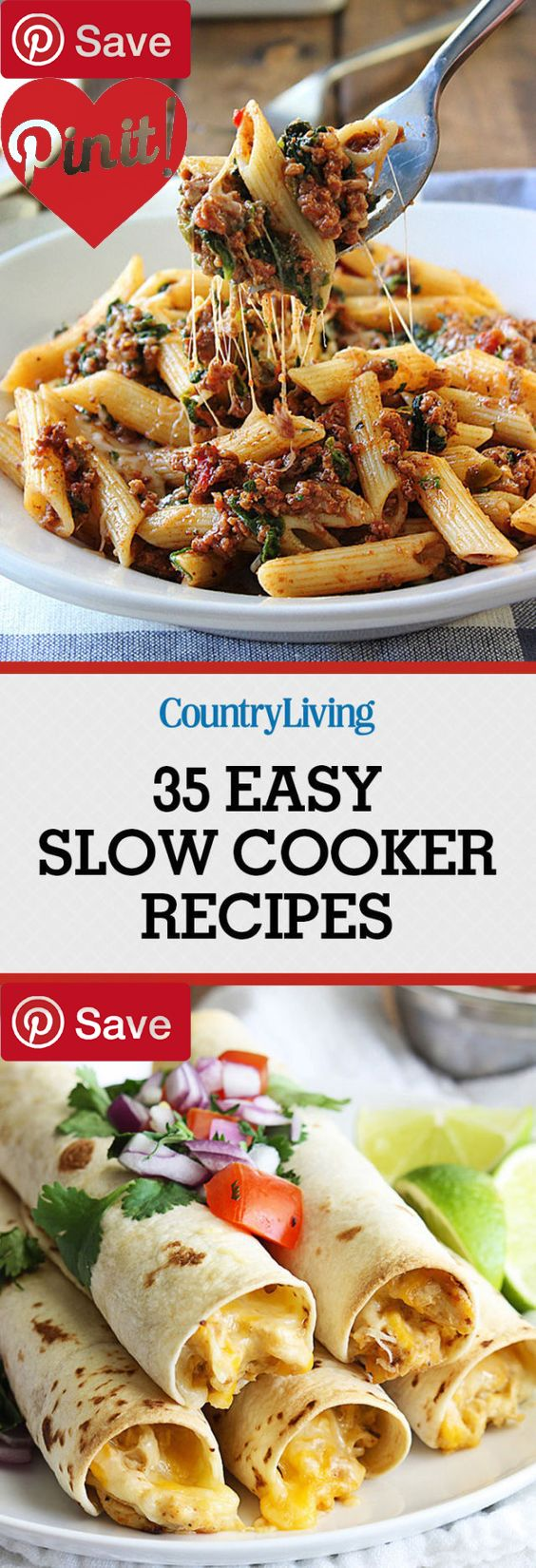 40 Easy Slow Cooker Recipes for Busy Fall Nights - #delicious #diy #Easy #food #love #recipe #recipes #tutorial #yummy @ICookUEat - Make sure to follow @ICookUEat cause we post alot of food recipes and DIY we post Food and drinks gifts animals and pets and sometimes art and of course Diy and crafts films music garden hair and beauty and make up health and fitness and yes we do post women's fashion sometimes and even wedding ideas travel and sport science and nature products and photography…