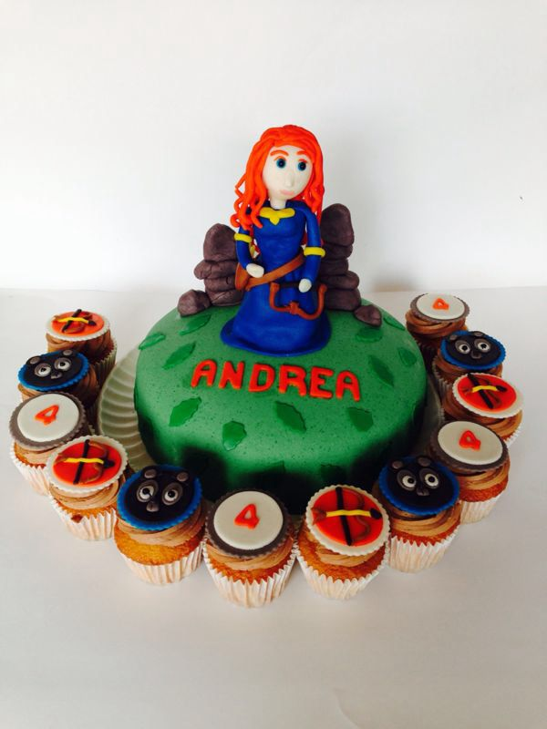 valentine cupcake icing