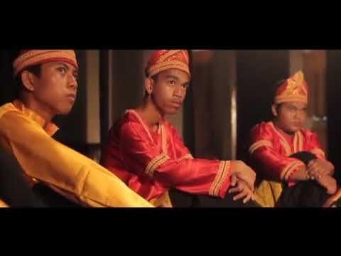 Film berlatar Minang 'Puti Karang Putiah' Sutradara Alwi Karmena Produks...