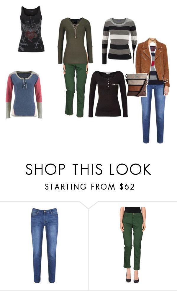 """""""moje"""" by jara-mira on Polyvore featuring Brakeburn, Basicon, Veda, women's clothing, women's fashion, women, female, woman, misses and juniors"""